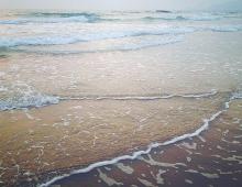 Tides