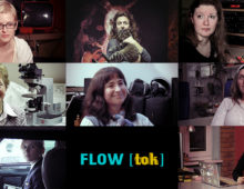 Flow [tok]
